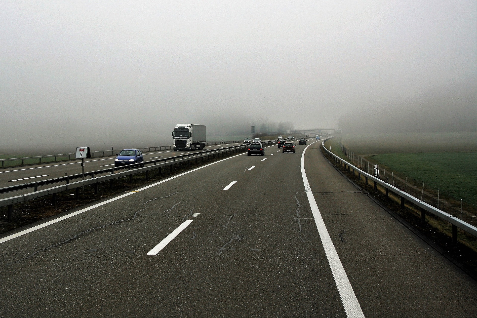 Nejrychlejší dopravní trasy