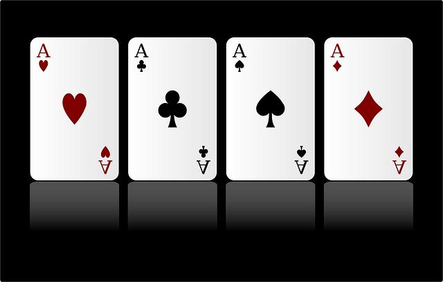 Mluví karty pravdu?