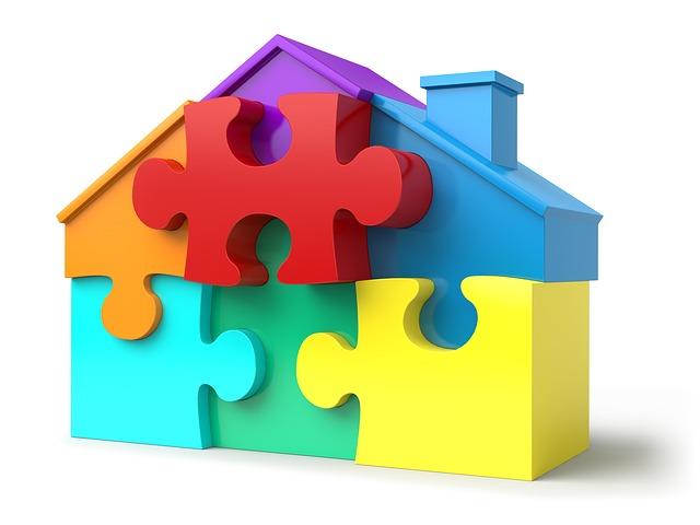 dům z puzzle.jpg