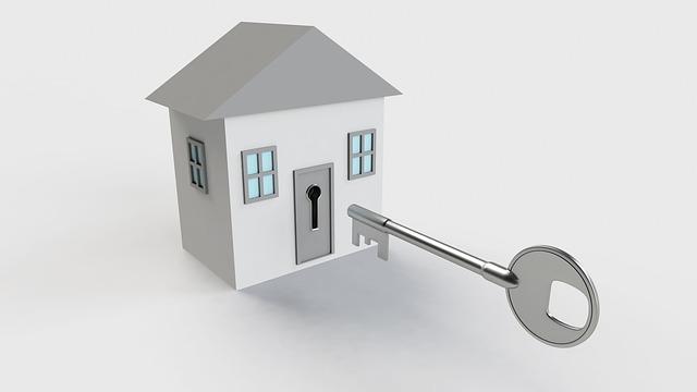 klíč od domečku.jpg