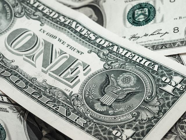 S americkou hypotékou se nemusíte držet zkrátka