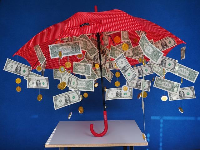 Hypotéka bez registru – peníze i se záznamem mezi dlužníky