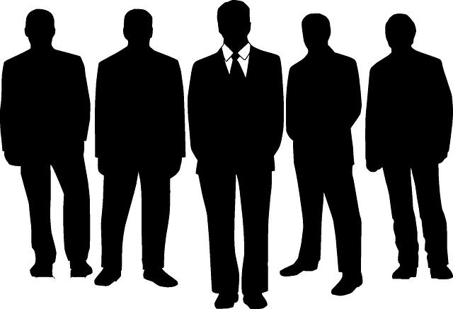 podnikatel a spolupracovníci.png