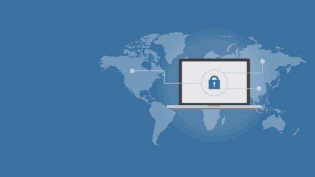Směrnice omezující volnost na internetu?