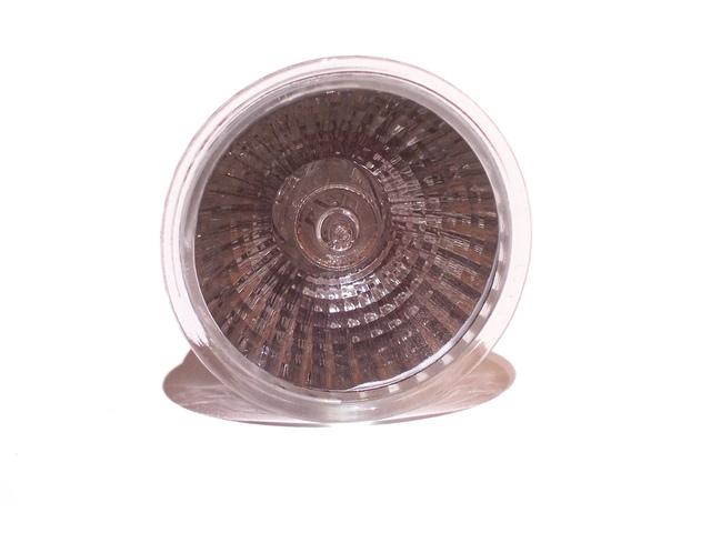 halogenová žárovka GU10.jpg