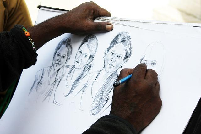 kreslící dovednosti.jpg