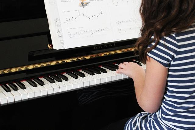 hudební dovednosti.jpg
