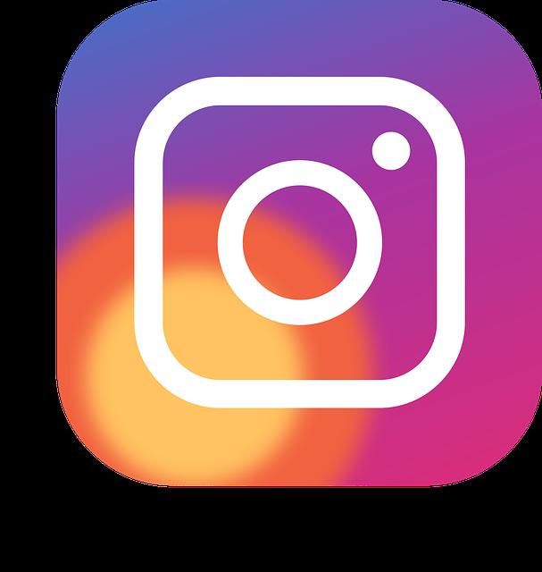 Novinky ze světa Instagramu