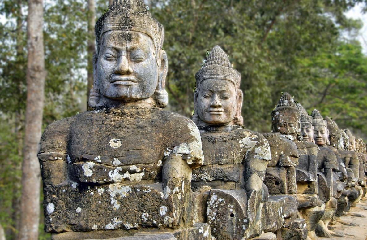 sochy v siem rea